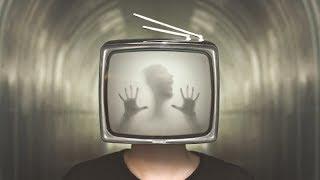 PARA İÇİN NAMUSUMU BİLE SATARIM | TV sektörü, Türk dizileri, Reyting, Medya ve Ahlak vs