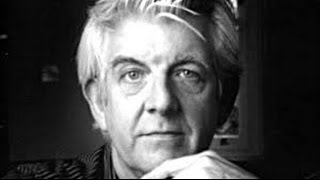 Nick Lowe  -  True love travels on a gravel road