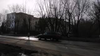 Щучинск. Интересные моменты о городе. Нотариус.