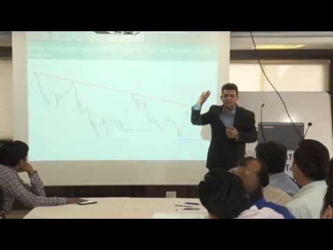 Commodity Market Courses , Stock Market Courses, Technical Analysis Course, Share Market Courses