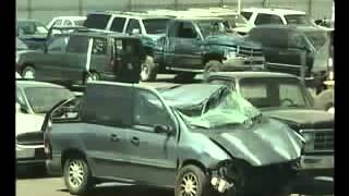 видео Продажа битых автомобилей на интернет-аукционе