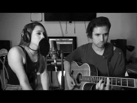 Bad Things (Machine Gun Kelly/Camila Cabello)- Vida Cover
