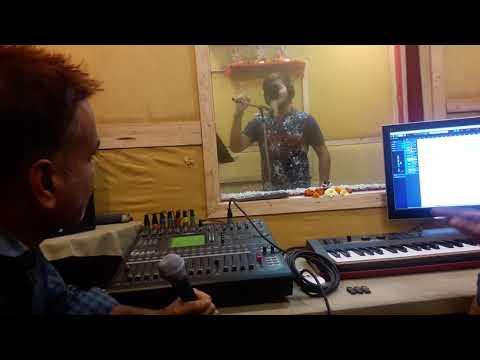 Live Recording - Arvind Akela (Kallu) - न्यू होली सांग - Kallu New Holi Song - एक से बढ़ के एक जोगीरा