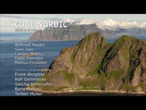 Cool Nordic -- Equal Nordic