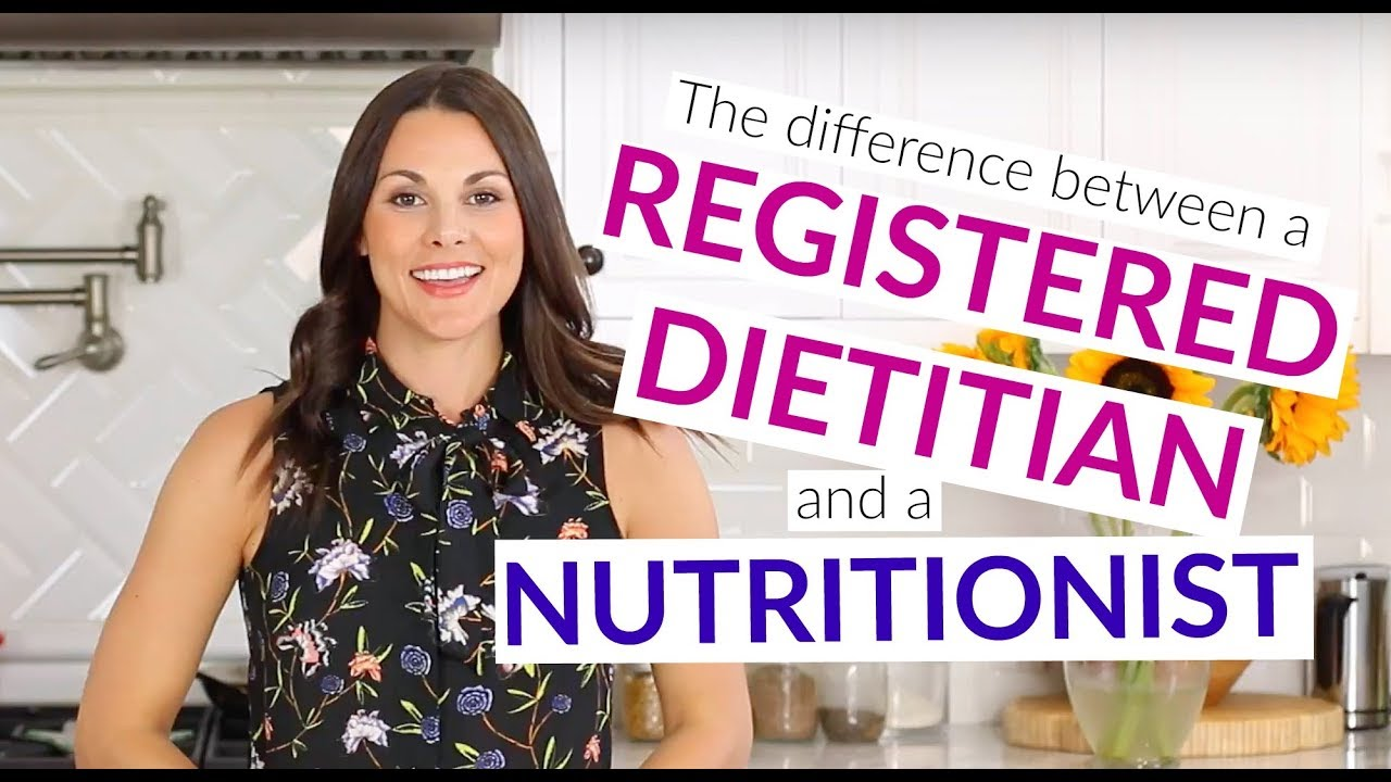 Whitney E  RD, Registered Dietitian Nutritionist in Los Angeles