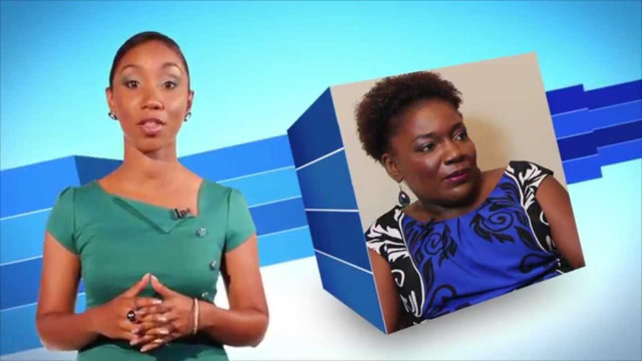 FHE News Channel Webisode #1