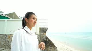 冲遊泰國 第19集預告