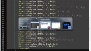 CodeIgniter& 39 da Helpers Kullanımı