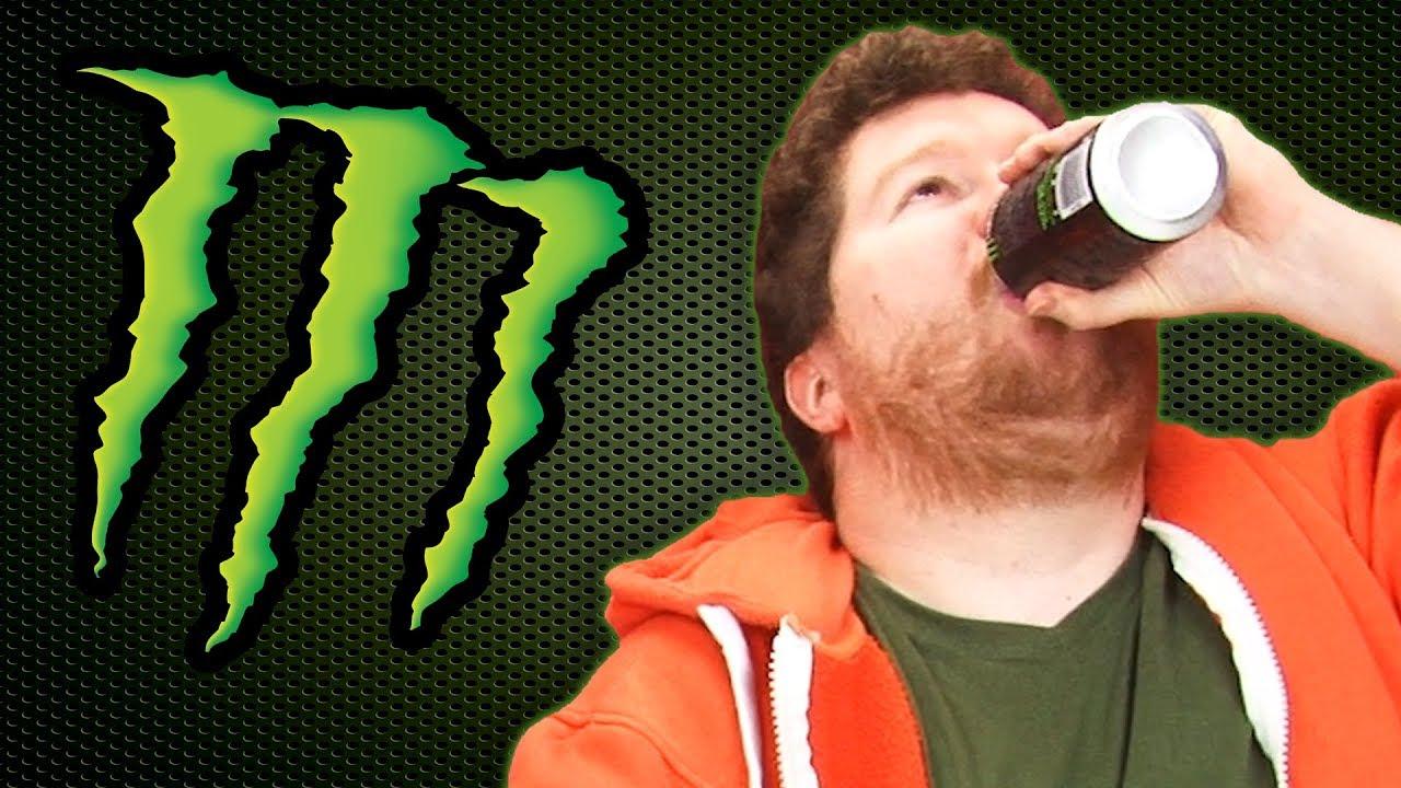 irish-people-try-monster-energy-drinks