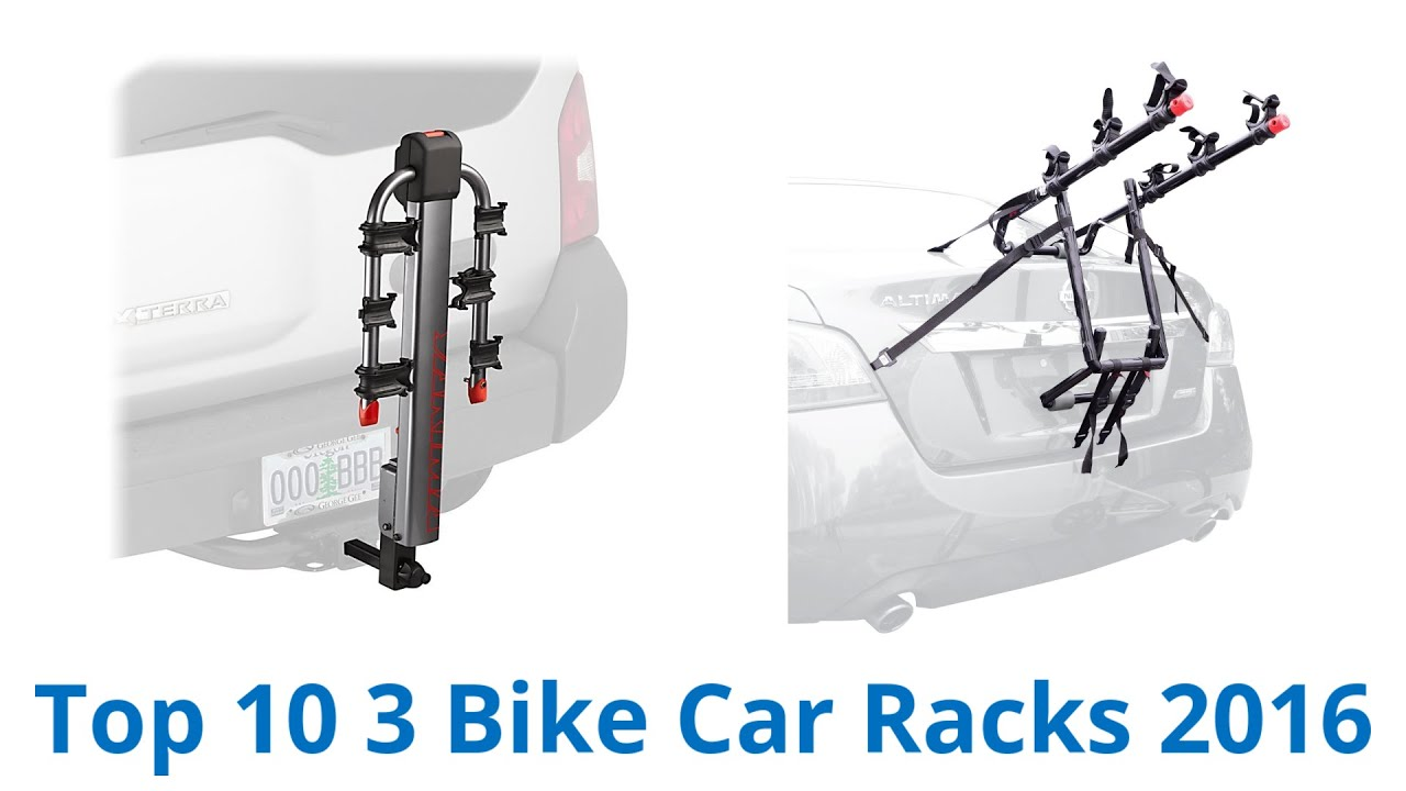 pack picks almost only lead gear adventures rack for done tetris right playing with most your excellent is trips when of long patrol hauling racks overflowing but until if best road you vehicle re expert are and overlanding versatile full roof car