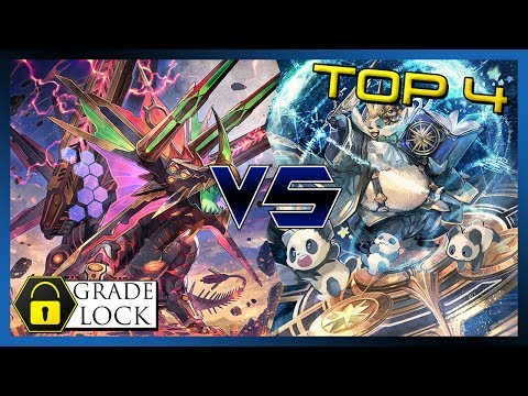 Who's Belly is Bigger? ARG Summer States 2017 Top 4: Great Nature vs Tachikaze