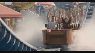 Energylandia Amusement Park Attraction 2019 Official Promo