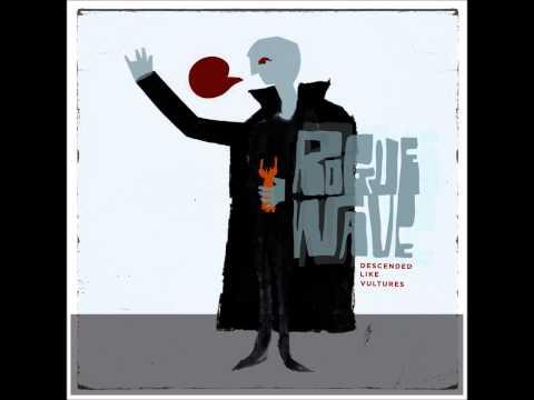 Rogue Wave - Eyes (lyrics y traducción)