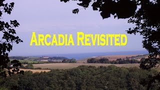 Arcadia Revisited - music by Robert Farnon