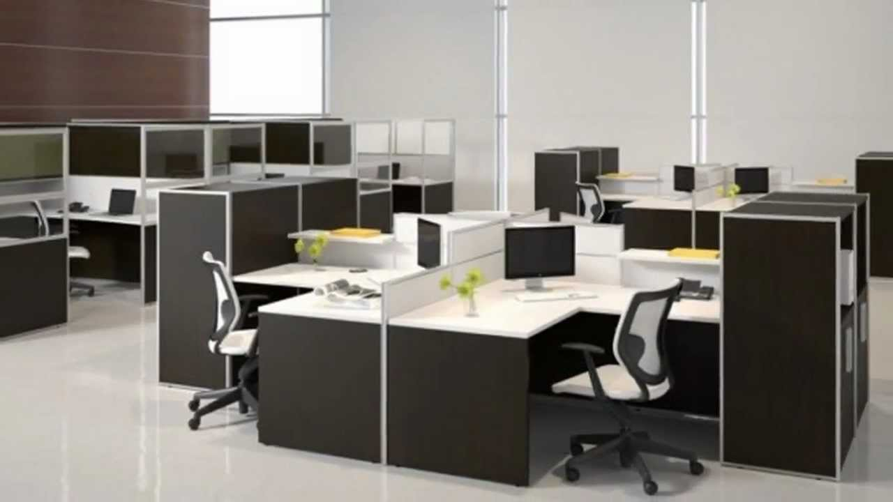 chair concept foam your office memory with big furniture serta applied tall chairs to house commercial throughout cupboard immaculate walmart