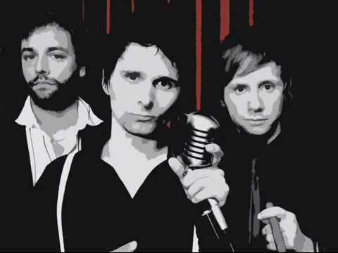 Muse - Thoughts of a Dying Atheist - subtitulado