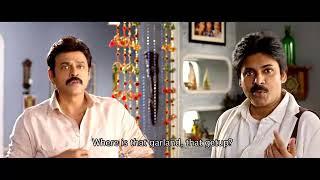 gopala gopala full movie in hindi dubbed download