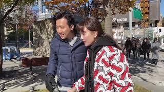 """Nhà Sinh Vật Học A Xìn Phát Hiện """"Chim Siêu To Khổng Lồ"""" Tại Hàn Quốc"""