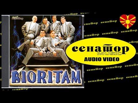 Bioritam - Uchi me majko karaj me (Audio 2004) Senator Music Bitola