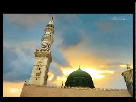 Qasidah Burdah - قصيدة البردة‎ - Yemeni Rendition Part 2 | Qasida Burda