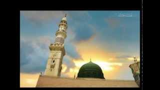 Qasidah Burdah - قصيدة البردة - Yemeni Rendition Part 2 | Qasida Burda