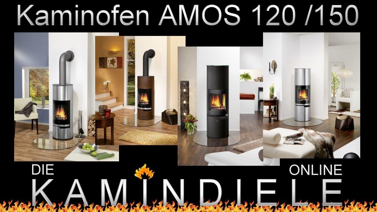 Kaminland Bremen kaminofen oranier amos 120 150 kamindiele soltau de