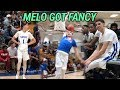LaMelo Ball Quiets Trash Talkers With Buckets & CRAZY DIMES! Leads Spire To Big Win! FULL HIGHLIGHTS