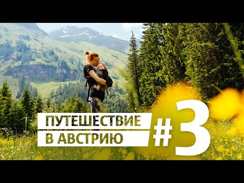 Загородный отдых в Ленинградской области, отдых в