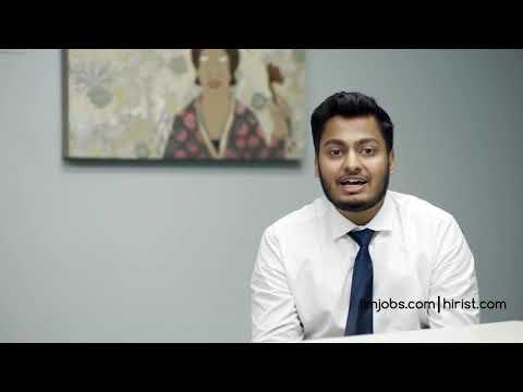 Trafigura Mumbai Management Trainee Programme   Showcase   iimjobs