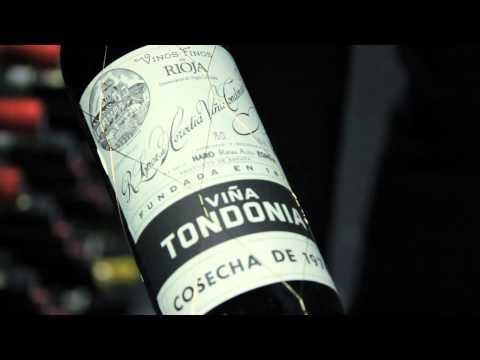 Wine Protips: How To Store Wine