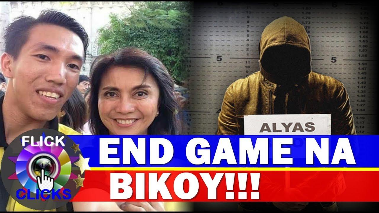 Download Pano yan Bikoy? ENDGAME NA!!!