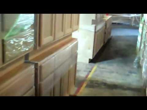 discount-kitchen-cabinets-ga.-oak-birch-bathroom-cabinets-chattanooga-tn