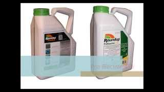 Using Roundup Weed Killer(A quick and easy guide to using Roundup Pro biactive., 2014-03-10T15:23:25.000Z)