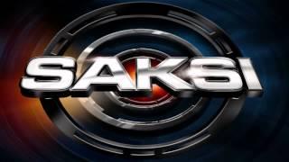 24 Oras November 11, 2014 Full Episode GMA7 Kapuso News news