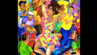 Play Fiesta En El Bronx