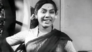 Vasant Hasla Ha, Meena Mangeshkar, Kanchan Ganga - Marathi Song