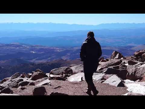 Amazing Colorado Adventure Including Pikes Peak