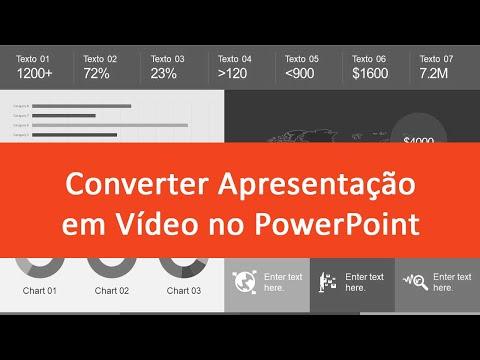 como-converter-apresentação-em-vídeo