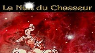La Nuit du Chasseur