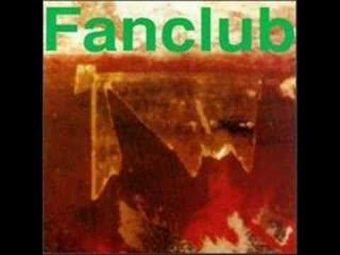 Teenage Fanclub  Everything Flows
