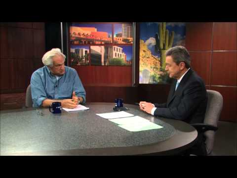 Legislative Update & Abortion Ruling & Eye Tracking Software