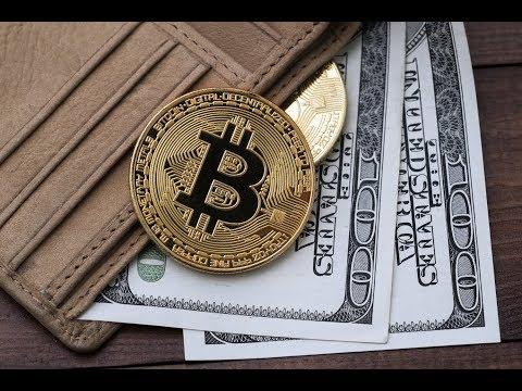 Whales Predict Bitcoin's Price, Ripple Developer Site, Russia Crypto Turmoil & Bancor US Ban