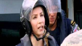 Sea Patrol 5x12 Saving Ryan Part 1/3