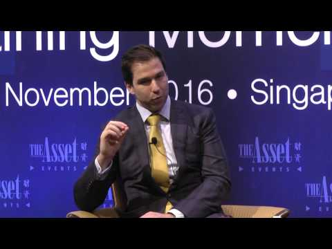 Index innovation - challenges in Asia | The Asset