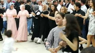 Artvin Düğünü (Çift Jandarma)