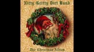 Watch Nitty Gritty Dirt Band Love Has Brought Him Here video