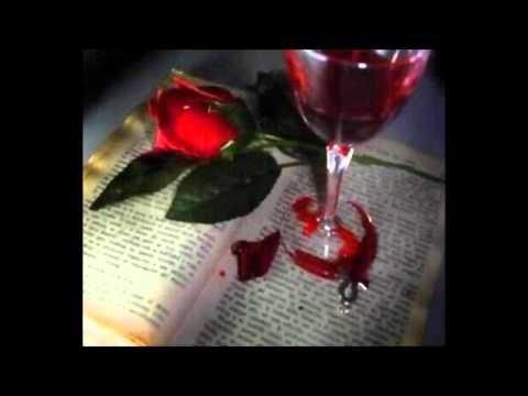 Gusttavo Lima - Rosas, Versos e Vinho