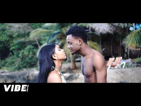 Jazzanm - Number 1 Lady (Offcial Video)