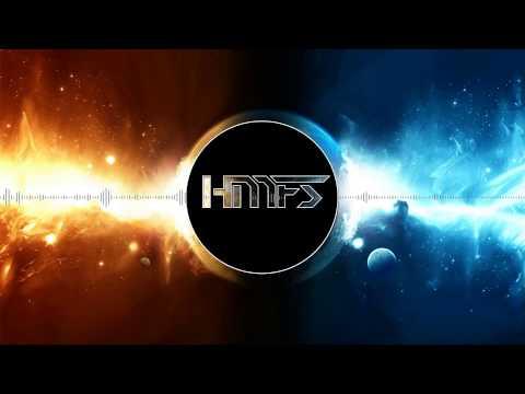 Zedd - Clarity (feat. Foxes) (Headhunterz Remix) [HD]