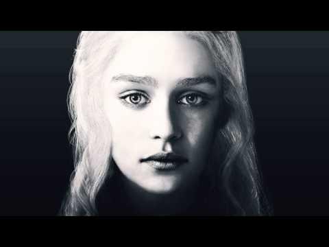 Mhysa - Ramin Djawadi (from Game of Thrones S3 OST)